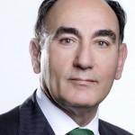 Ignacio Galan